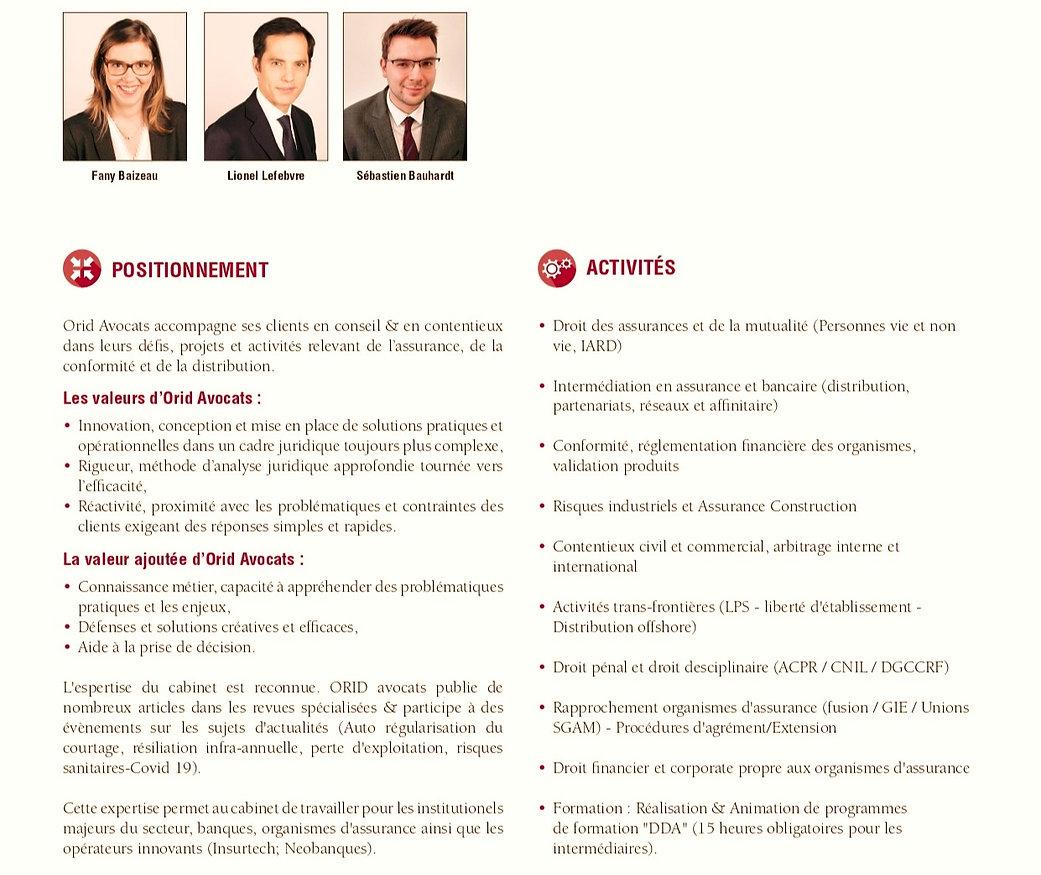 Orid_Fiche%2520annuaire_Risk%25202021-3%