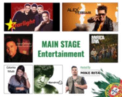 BPF Entertainment Lineup F NEW TIME_edit