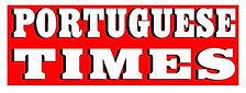 PORTUGUESE TIMES.jpg