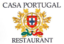 Casa Portugal-1.jpg