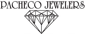 Pacheco Jewelers.jpg
