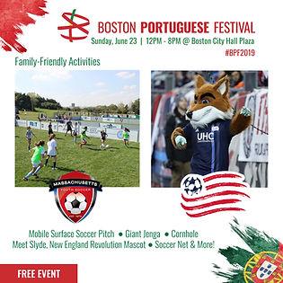 BPF Soccer Activities-1.jpg