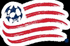 1200px-New_England_Revolution_logo.svg.p