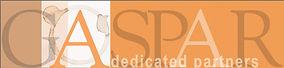 Gaspar and Company Logo.jpg