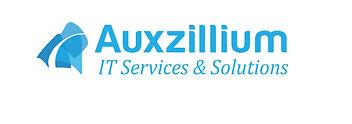 Auxzillium.jpg