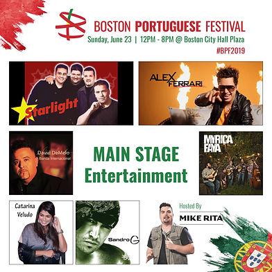 BPF Entertainment Lineup F NEW TIME.jpg