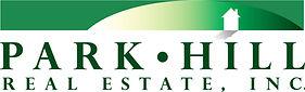 Park Hill Logo Newest Updated Logo.jpg