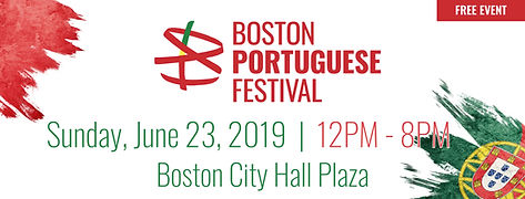 BPF Day of Portugal 2019 Header NEW TIME