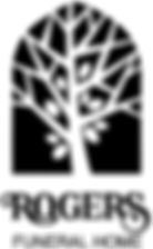 RogersFH logo_.jpg