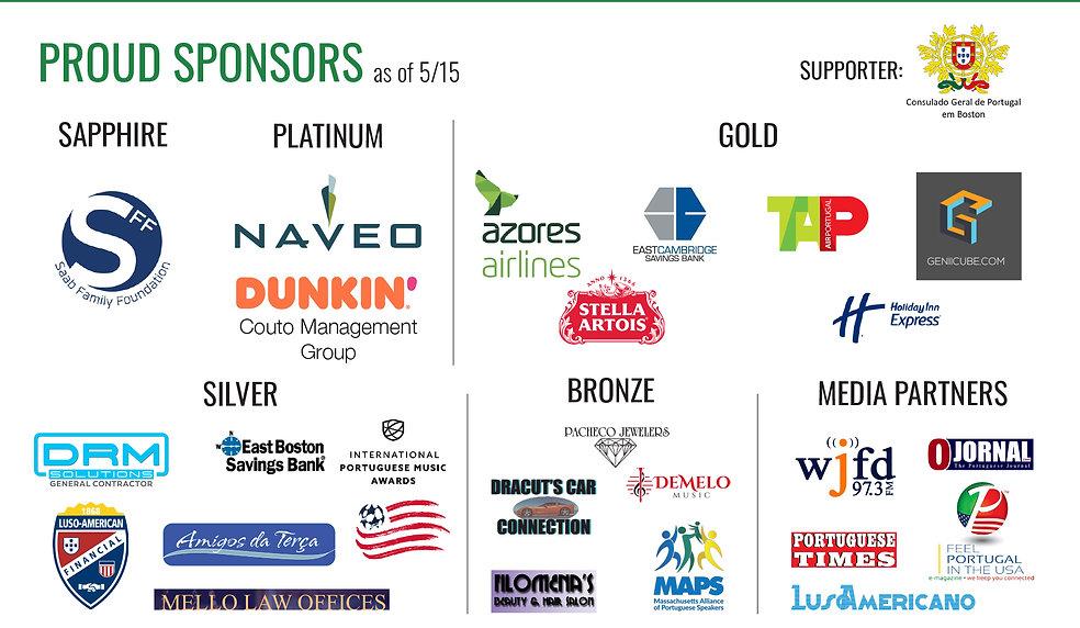 Sponsors as of 05 15 19.jpg