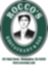 Rocoo's Logo_Black_Green.jpg