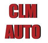 CLM Auto.jpg
