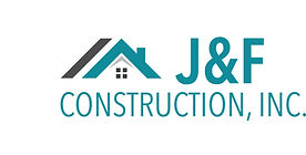 J&F Construction Logo.jpg