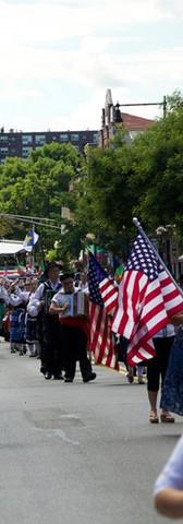 2014 Boston Portuguese Festival - Portugal Day Parade.jpg