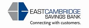 East-Cambridge-SB.png
