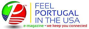 Feel Portugal Logo 300-100.jpg