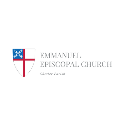EMMANUEL EPSICOPAL CHURCH (4).png