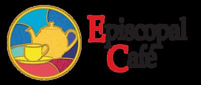 EC_logo_lg.png