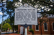 chestertown-maryland-visitor-information