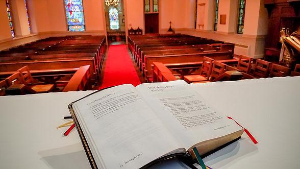 morning prayer vision of church.jpg
