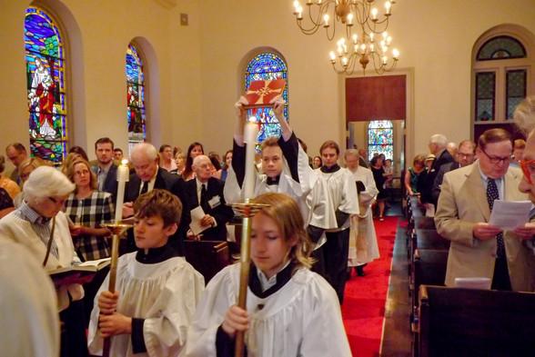 procession(1).jpg