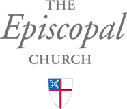 Vertical_Episcopal_Logo.png