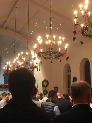 church chandeierss.jpg