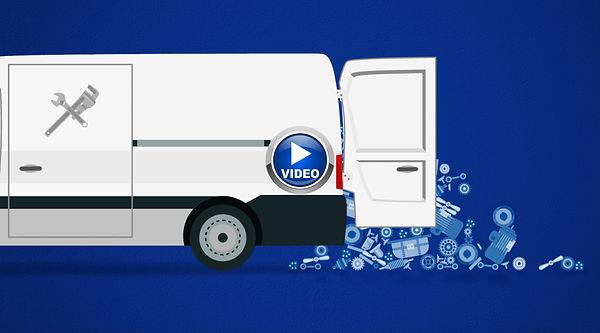 The Pain Van Video screen.jpg