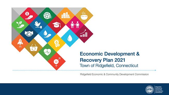 2021 EDR Plan