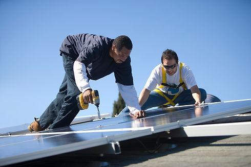 Solar Roof Installation.jpg