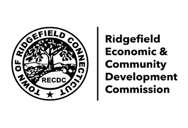 ECDC Logo.png