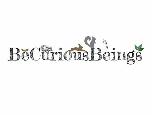 Be Curious Beings Gold Pins.jpg
