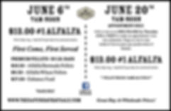 June Online Flyer .jpg