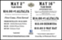 May Online Flyer .jpg