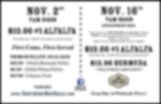November Hay Sale Online.jpg