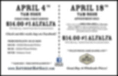 April Online Flyer.jpg