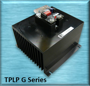TPLP-690HDG