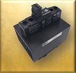 HBControls PC-L4 Series