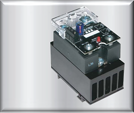 HBControls TPLP S Series 25 Amp Burst Fire Loop Controllers
