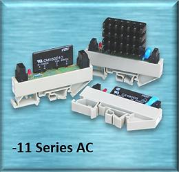 -11 Series (AC)