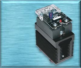 HBControls TPLP A Series 40 Amp Burst Fire Loop Controllers