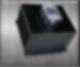 HBControls G Series 80 Amp Power Controller