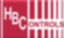 HBControls - Power Control Solutions