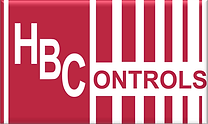 HBControls - Power Control Solutions