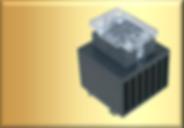 HBControls L Series 50 Amp Power Controller