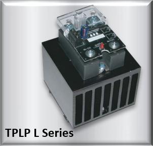 TPLP-690HDL