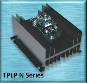 TPLP-125HDN