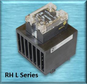 HBC-6125WHDL