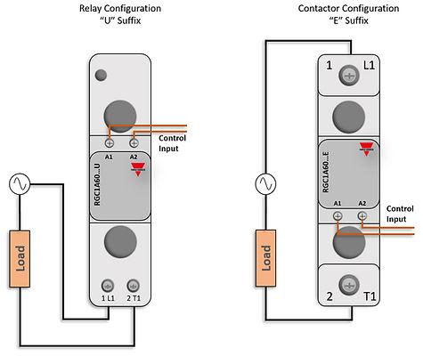 RGS1A Wiring.jpg