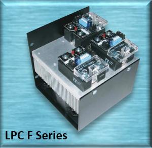 LPC-125DF3